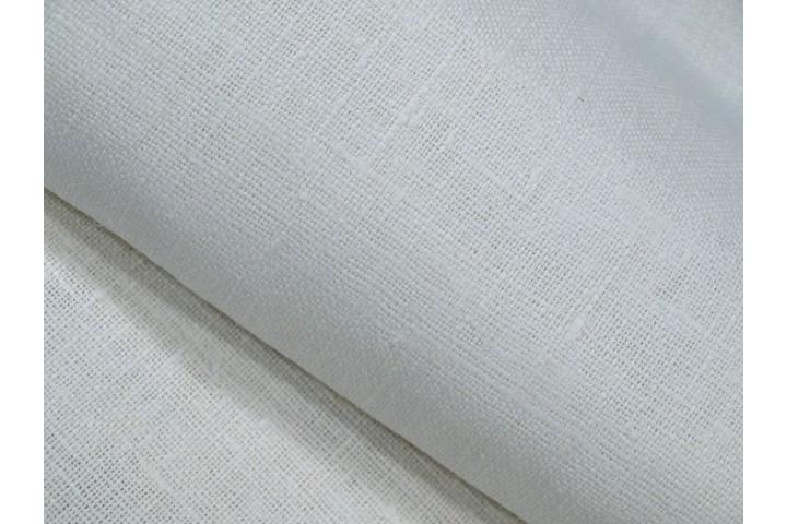 Догляд за тканинами